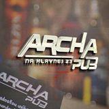 ARCHA pub