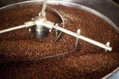Pražiareň kávy KÁVA CASSA