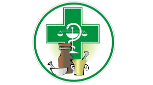 Lekáreň Sv. Lukáša