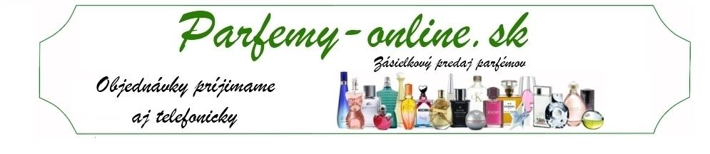 Parfemy-online.sk