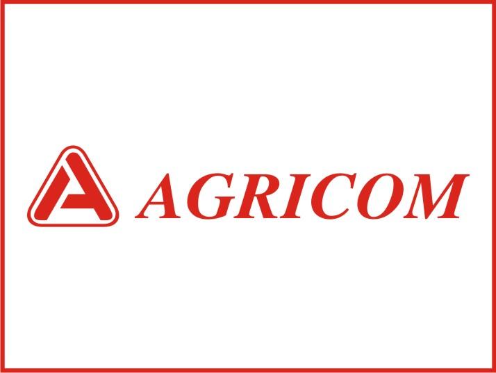 AGRICOM, s.r.o. Košice