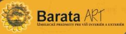 BARATA ART, spol. s r.o.