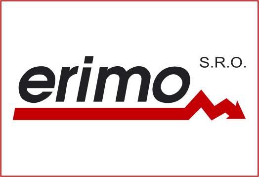 ERIMO, s.r.o.