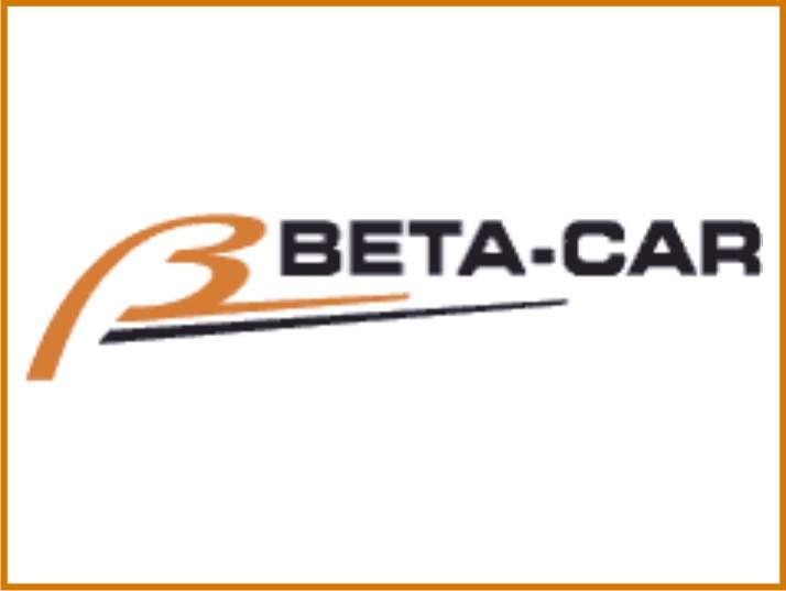 BETA - CAR s.r.o.