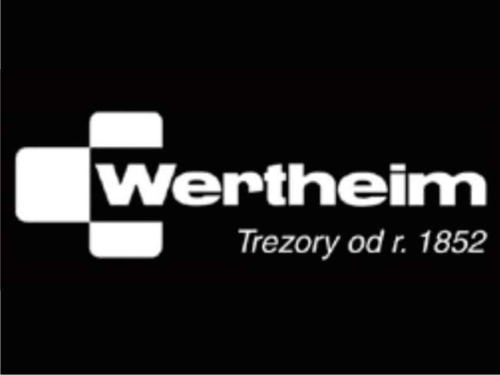 Wertheim, s.r.o.