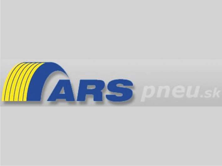 A.R.S. spol. s r.o.