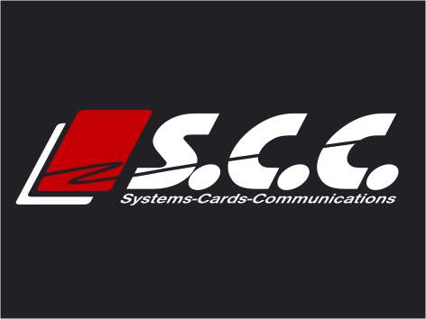 S.C.C. - systems cards communications, s.r.o.
