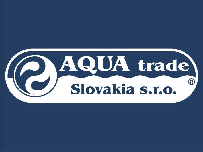 AQUA trade Slovakia s.r.o.