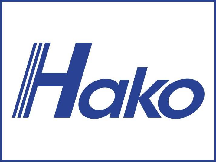 HAKO, a. s.