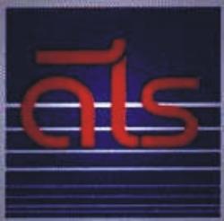 A.T.S. - Automatik - Tür - Systeme Nitra, spol. s r.o.