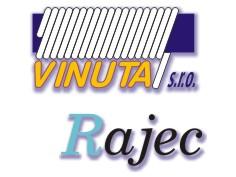 VINUTA, s.r.o.