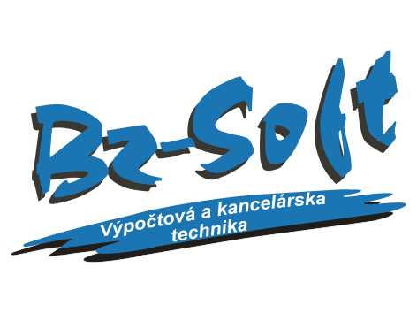 Bz-Soft  počítače, siete, internet