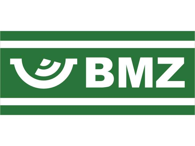 BMZ a.s.