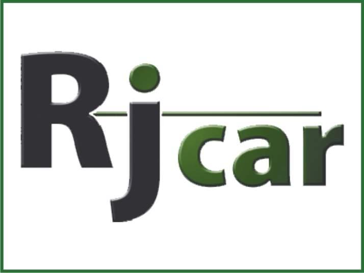 RJ CAR