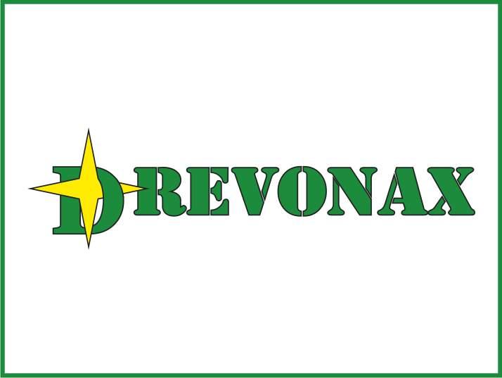 DREVONAX