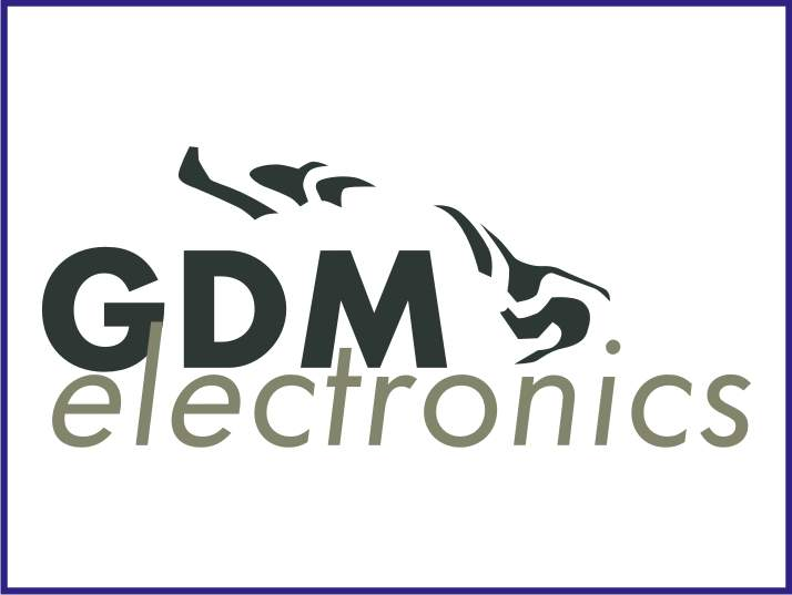 GDM - Slovakia, s.r.o.