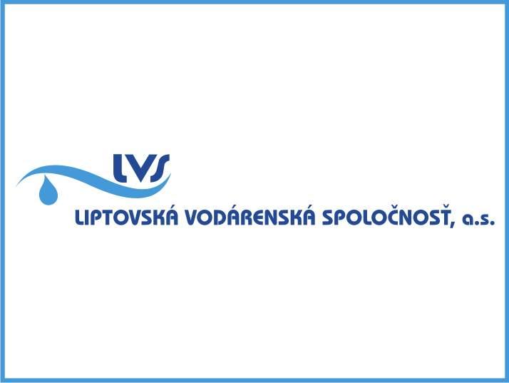 Liptovská vodárenská spoločnosť, a.s.