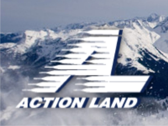 ACTION LAND, s.r.o.