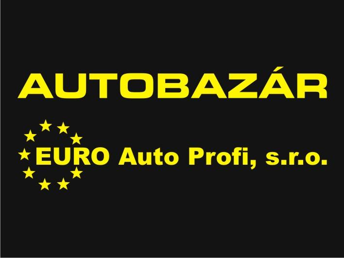 EURO AUTO PROFI, s.r.o.