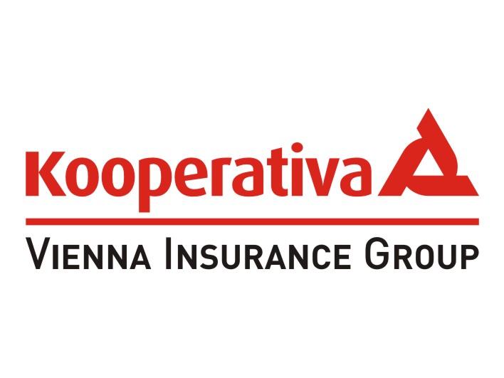 KOOPERATIVA poisťovňa, a.s. Vienna Insurance Group