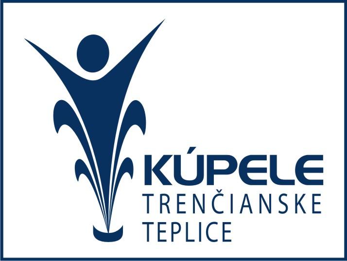 Kúpele Trenčianske Teplice, a.s.