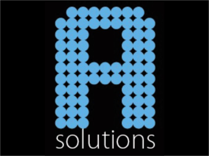 A-solutions s.r.o.
