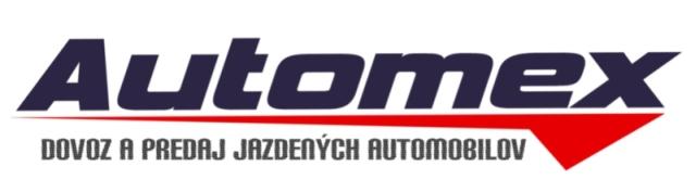 Autobazár AUTOMEX
