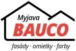 BAUCO s.r.o.