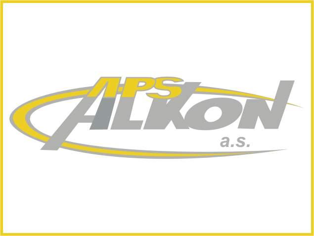 APS ALKON a.s.