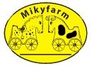 Milan Kyselý - Mikyfarm