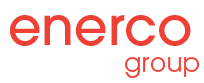 Enerco group s. r. o.