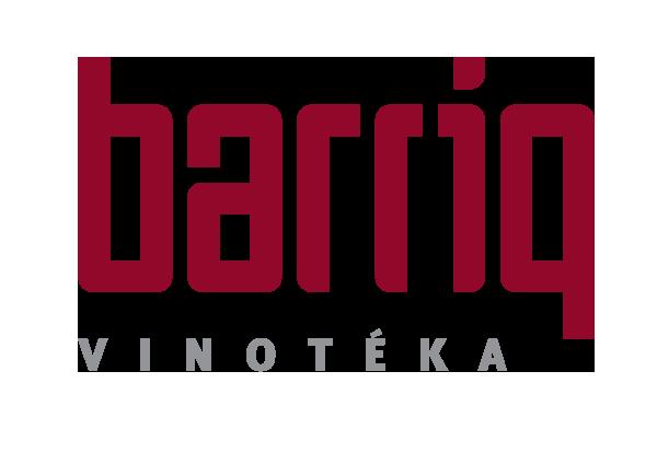 VINOTÉKA BARRIQ