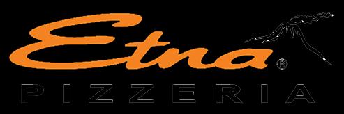 Reštaurácia ETNA, Pizzeria AL CACCIATORE