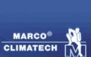 MARCO-CLIMATECH, spol. s r.o.