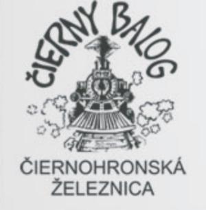 Čiernohronská železnica, Lesy SR