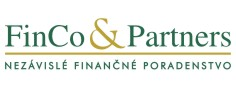 FinCo&Partners, a.s.