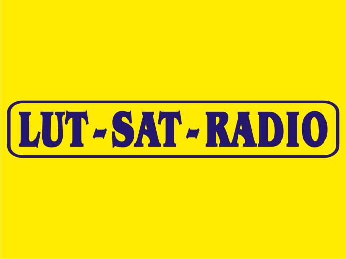 LUT-SAT-RADIO Prešov, spol. s r.o.