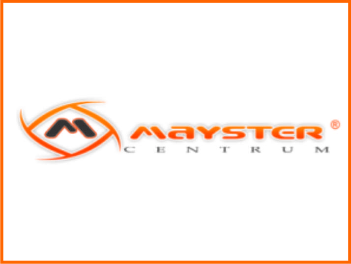 MAYSTER CENTRUM, s.r.o.