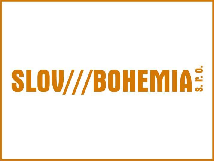 SLOVBOHEMIA, s. r. o.