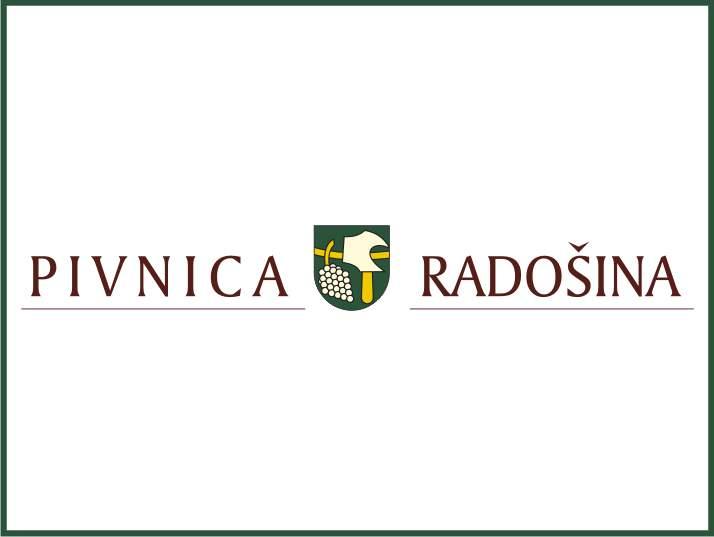 Pivnica Radošina, s.r.o.