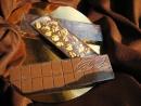 Čokoládovňa -  cukráreň - MONSALVY