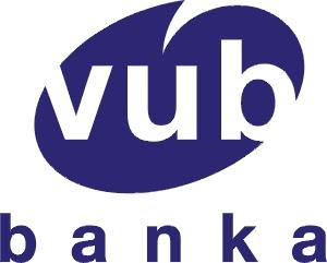 Všeobecná úverová banka a.s. Bratislava,     pobočka Bardejov