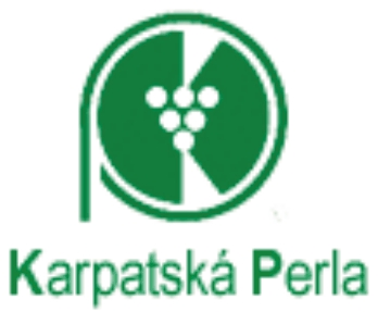 KARPATSKÁ PERLA, s.r.o