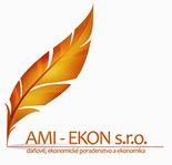 AMI-EKON, s.r.o.