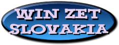 Win Zet Slovakia s.r.o.